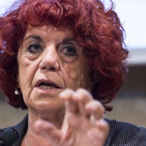 Valeria Fedeli propone obbligo scolastico fino a 18 anni