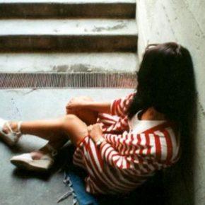 Bari, 16enne abusata per un anno e mezzo da due adulti
