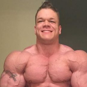 Body building: la morte di Dallas McCarver
