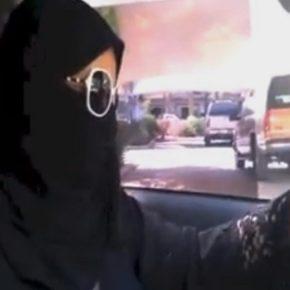 Arabia, sceicco sconvolge: 'Donne hanno un quarto di cervello'