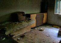 Torre del Greco: Disabile Segregata in Casa tra Feci e Immondizia