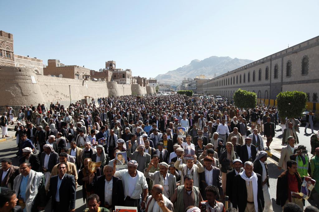 Feste di compleanno bandite in Arabia Saudita, fatwa divide
