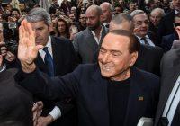 Silvio Berlusconi Investe ancora in Sardegna: Due Ville