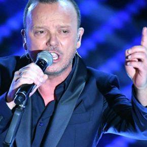 Gigi D'Alessio Replica alle Accuse su Cachet per Concerto Pratola Serra