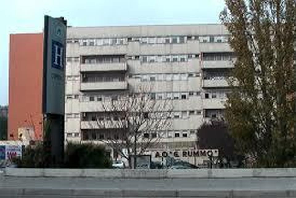 Benevento, paziente rimandata a casa più volte dai medici: aveva cancro al seno