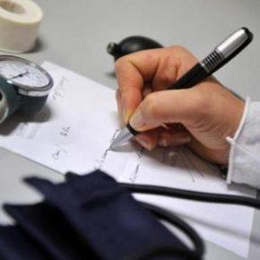 Matera, Medico Aggredito da Paziente per un Certificato non Rilasciato