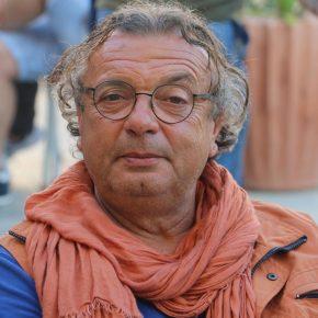 Lampedusa, Martello definito 'razzista' dopo parole sui migranti