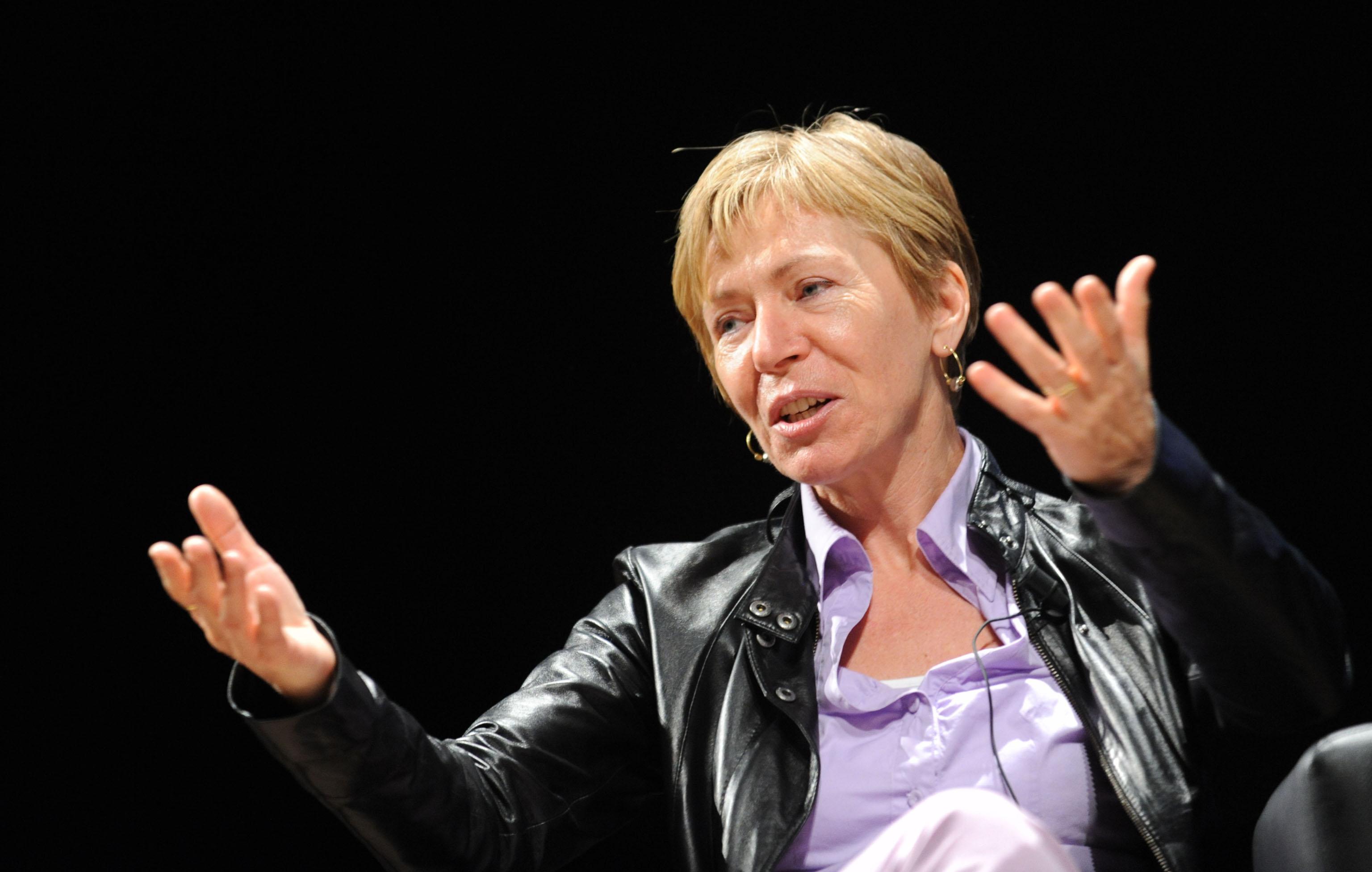 Rai, no di Milena Gabanelli a Rainews: Vuole Testata Nuova