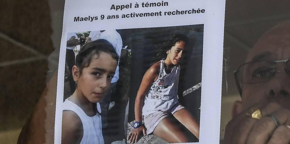 Francia, Bimba Scomparsa al Banchetto Nuziale: un Arresto