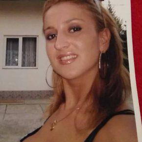 Uccide figlia e si toglie la vita: Alina aveva problemi psichiatrici