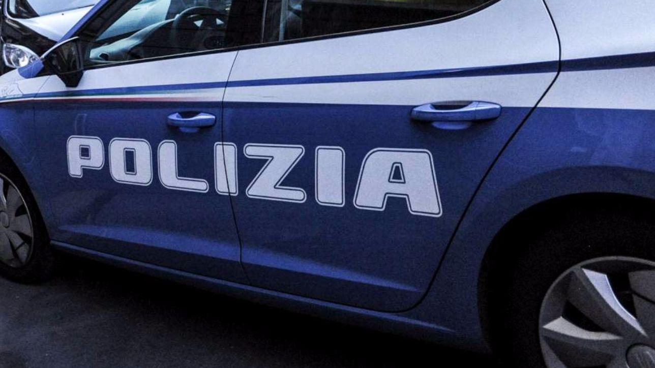 Milano, arrestato stupratore di una ragazza affetta dalla sindrome di Down