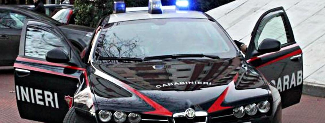 Firenze, Morto da 3 Mesi: Scoperto Cadavere Mummificato