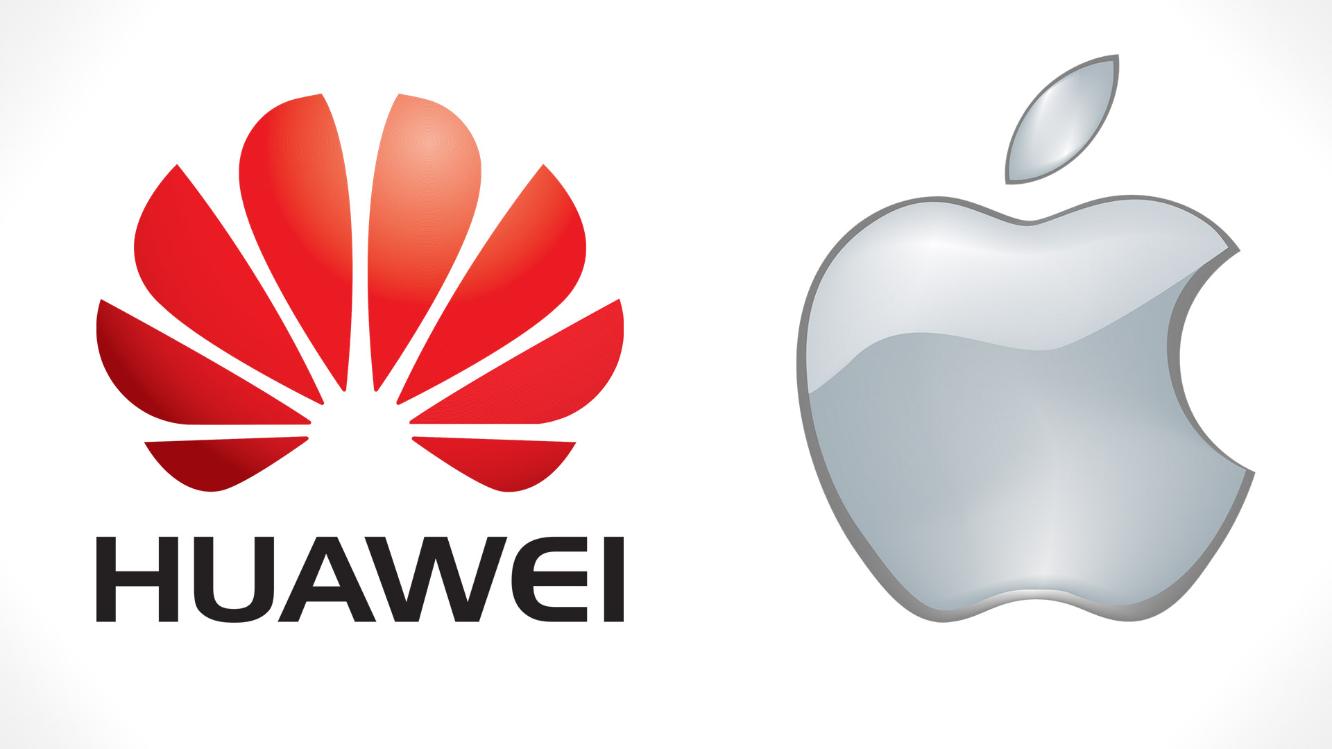 Huawei supera Apple per Numero di Vendite