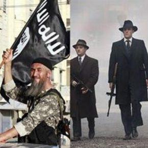 Stato Islamico non colpisce Italia per le mafie: presunto accordo