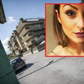 Mugnano, si Aggrappa allo Sportello Dell'auto del Fidanzato e Viene Trascinata: la Morte di Alessandra