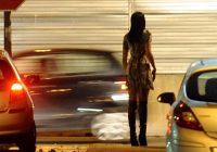 Sorpreso in macchina con una prostituta e multato: duro colpo per 30enne di Siena