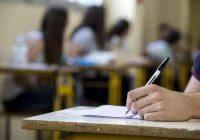 Partinico, insegnante consumava rapporti 'piccanti' con studentessa