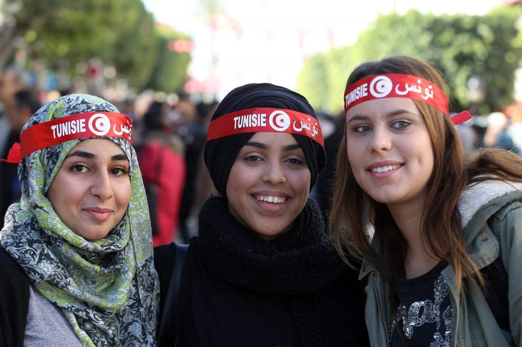 Tunisia, cade tabù: donne potranno sposare non musulmani