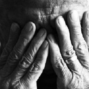 Predappio shock, anziani abusati in casa di cura