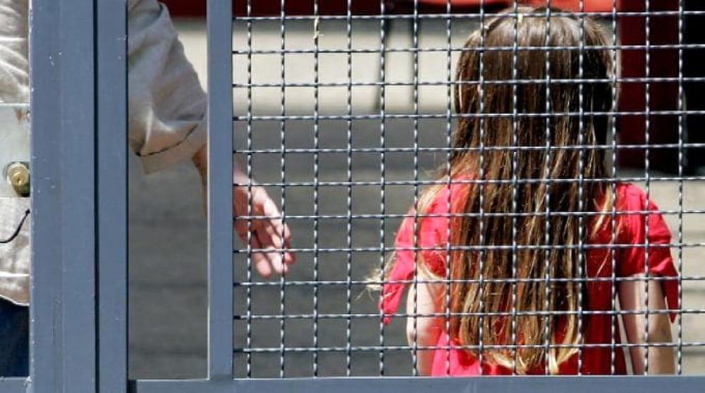 Grosseto, carabiniere arrestato per abusi su una bimba