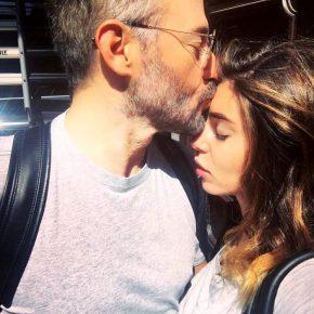 Addio alle Moto di Max Biaggi: 'Mai più in Sella'