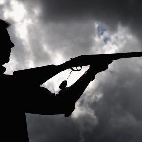 Battuta di caccia fatale per un cacciatore di Bisacquino: ucciso dall'amico