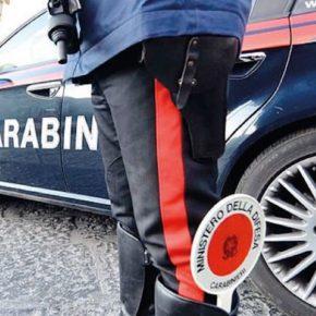 Firenze, Studentesse Americane Confessano di Essere State Stuprate dai Carabinieri