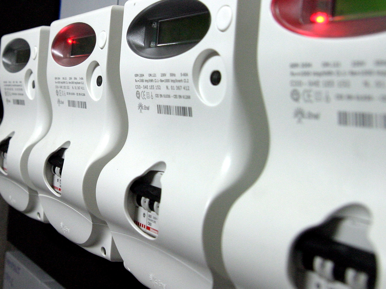Furto Energia Elettrica Va Sempre Condannato: Bene non Indispensabile