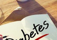 Diabete, giovani ricercatori italiani premiati