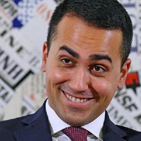 Luigi Di Maio diventerà premier?