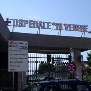 Bari, Incinta Costretta a Firmare Liberatoria: Ecografo Obsoleto