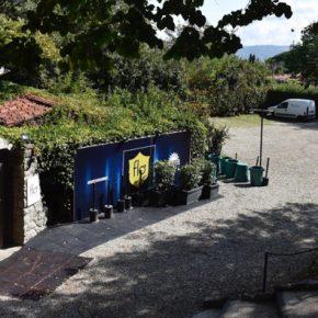 Stupro Firenze: carabiniere dispiaciuto, ragazza gli sembrava matura