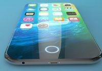 Apple, iPhone molto resistente al fuoco e ai graffi