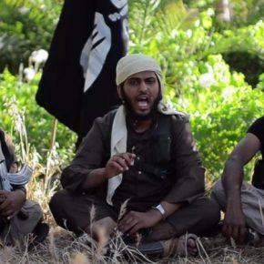 Isis Ordina ai Lupi Solitari di Iniettare Cianuro negli Alimenti