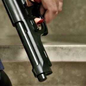 Bari, Suicida Figlio Poliziotto: Usata Pistola D'Ordinanza