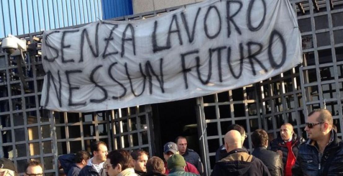 Disoccupazione giovanile, Draghi esorta Italia ad investire sulla formazione