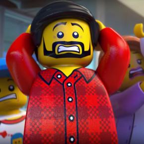 Licenziamenti Lego in Arrivo: 1.400 Dipendenti a Casa