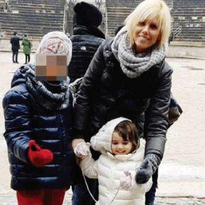 Trento, Sofia infettata con ago pungidito: l'ipotesi del dottor Pasini