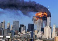 11 settembre 2001, 16 anni dagli attacchi al World Trade Center