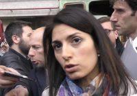 Stupri Roma, Raggi si appella al Governo