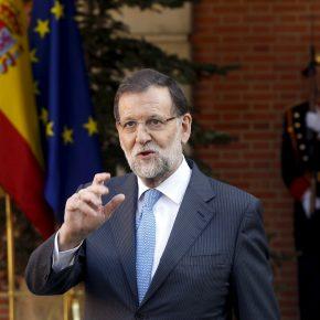 Catalogna vota referendum secessione