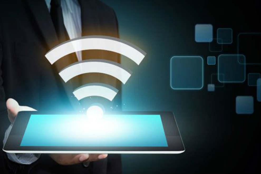 Wi-Fi pericoloso per la salute? Niente allarmismi