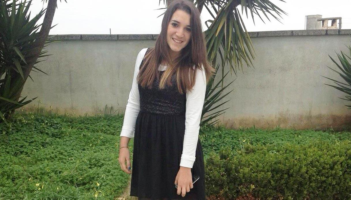 Fidanzato di Noemi Durini confessa: 'L'ho uccisa io'