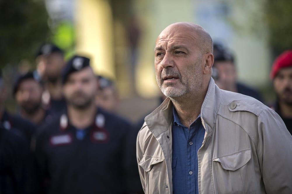 Amatrice, sindaco Pirozzi dubbioso su denaro degli sms solidali