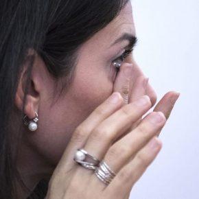 Roma, Procura chiede rinvio a giudizio Virginia Raggi