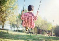 Argentina, il Caso del Bimbo con Sindrome di Asperger Cacciato dalla Scuola