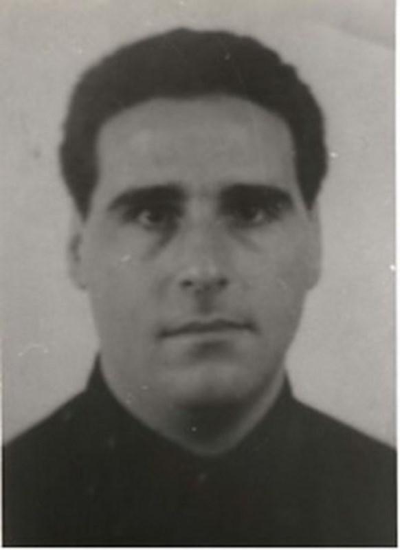 Uruguay, Rocco Morabito Arrestato in Hotel di Montevideo