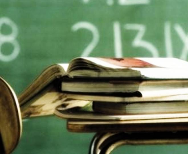 Scuola media durerà 2 anni: riforma 'dell'anello fragile'