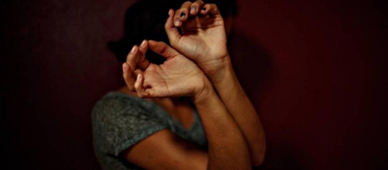 Vittorio Veneto, marocchino cerca di stuprare figliastra 16enne
