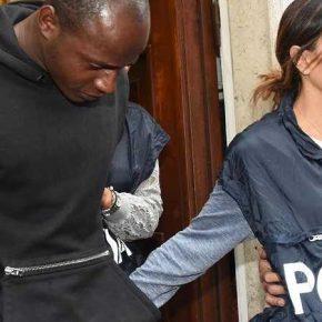 Stupratori Rimini: Commento Scioccante Dell'assessore di Venaria Reale Nozzetti